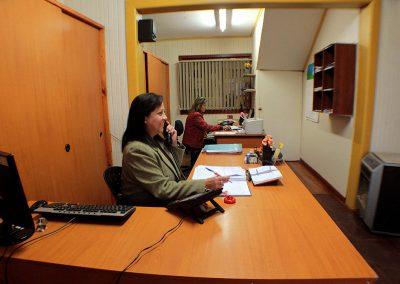 Labotec | 35 años especializándonos en Asesorías, Consultorías y más